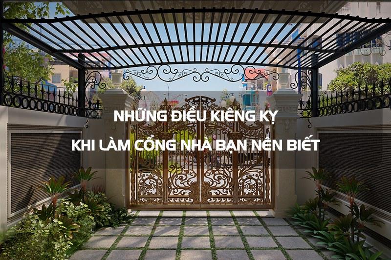 nhung-dieu-kieng-ki-khi-lam-cong-1