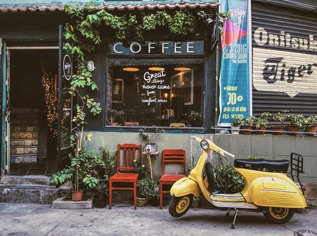 quan-cafe-nho-xinh-2